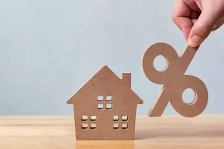 SBI Home Loans Repo Rate cut