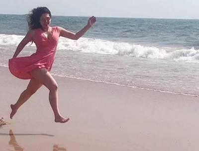 தர்ஷன் விவகாரம் – ஆதங்கத்தை கொட்டித் தீர்த்த நடிகை ஷெரின்