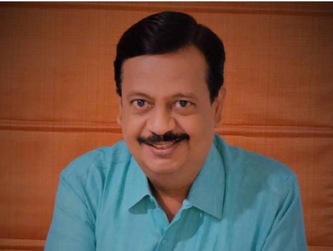 copy rights and cinema by shankar krishnamurthy phase 6