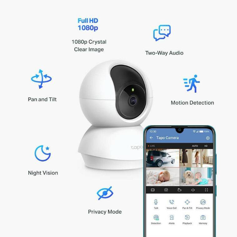 best security cameras, security camera under 4000