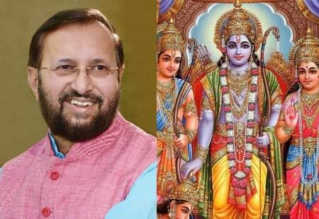 DD National to telecast Ramayana from Saturday on public demand