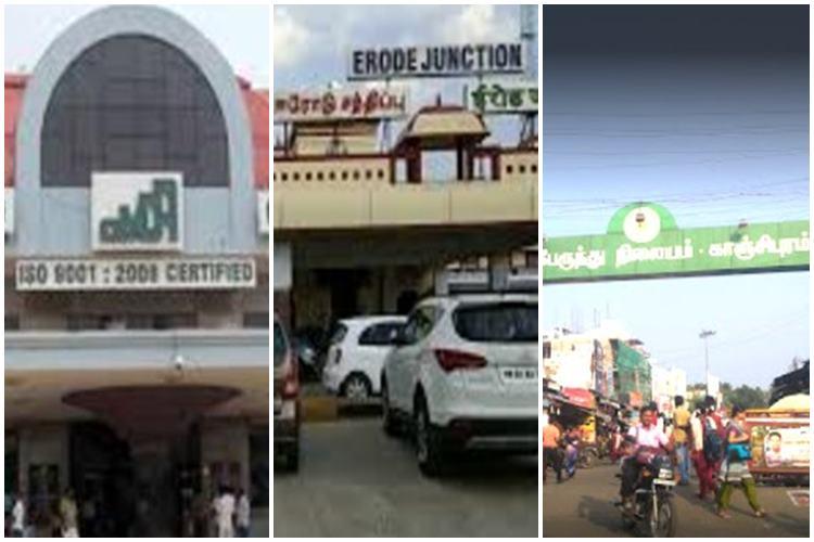 Tamil News Today Liveவு அறிவிப்பு, tamil nadu 3 districts lockdown