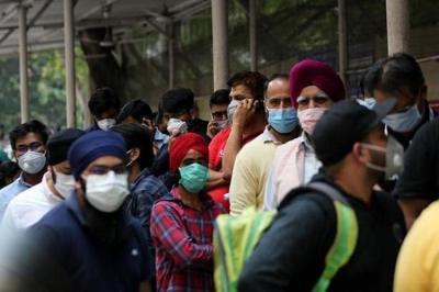 Coronavirus India, Covid-19 India, Modi coronavirus task force, கொரோனா வைரஸ், தவ்லீன் சிங், Tavleen Singh Coronavirus, பிரதமர் மோடி, Cornavirus COVID-19 India, prime minister narendra modi, India curfew Coronavirus