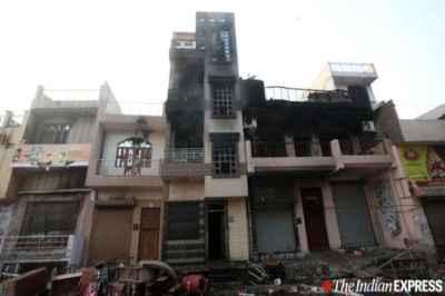 delhi northeast violence, delhi riots news, delhi chand bagh violence, delhi maujpur, caa protests, indian express news, riots in delhi, delhi riots news, chidambaram indian express