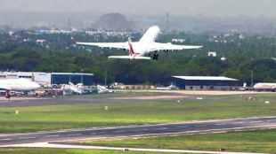 Chennai airport, MAA, Aviation, traffic, flight delay, transportation