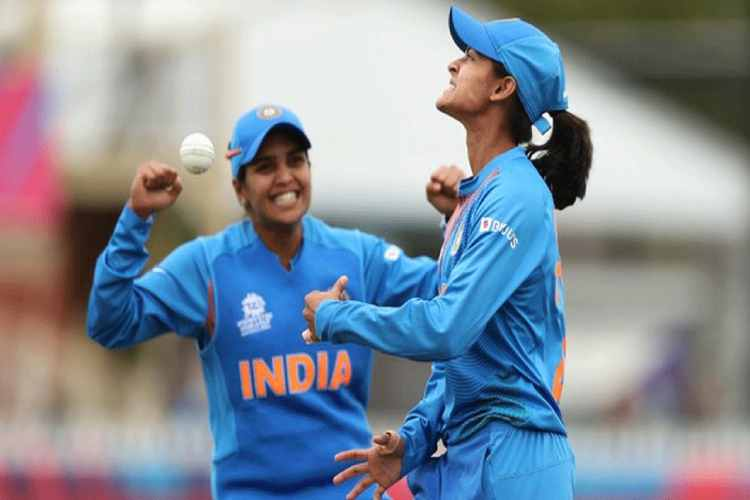 T20 world cup semifinal,T20 World Cup,Sydney Cricket Ground,Sydney,India vs England,ICC Women's T20 World Cup,england,Cricket news,Live Score,Cricket,India vs England,