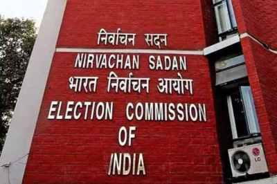 Tamil nadu, rajya sabha MPs, election, Triuchi siva, sasikala pushpa, dmk, admk., election commission, Rajya Sabha elections in Tamil Nadu, Filing of nomination