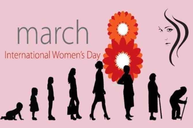 Women's Day 2020 Gift Ideas, womens day, womens day 2020