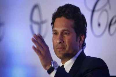 Sachin tendulkar, womens day, womens day wishes, mother, wife anjala, daughter Sara, life, health, cricket legend, video, viral