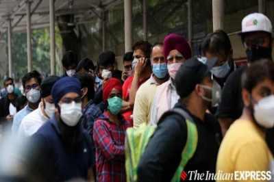 coronavirus, coronavirus cases in india, coronavirus in india, coronavirus death toll, express opinion, indian express
