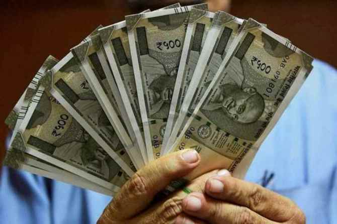 fixed deposit interest rates, sbi, hdfc bank, icici bank, punjab national bank, fd rates compared