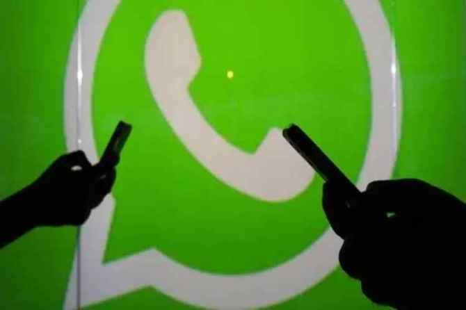 WhatsApp self-destructing message feature available for Android beta users