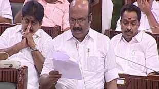 tamil medium students, priority of government jobs for tamil educators, tamil nadu government jobs, tnpsc jobs, tamil nadu asssembly
