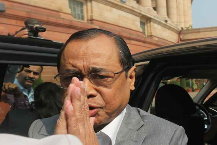 ranjan gogoi, ranjan gogoi rajya sabha, ranjan gogoi takes oath, parliament, parliament updates, indian express