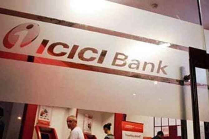 ICICI Bank, yes bank, ICICIStack, Coronavirus pandemic, digital account opening, loan solutions, payment solutions, investments, insurance