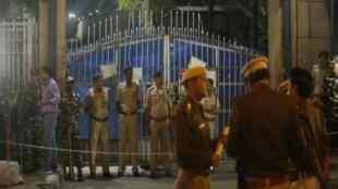 delhi gangrape convicts hanged to death, december 2012 gangrape case, december 16, 2012 gangrape, convicts hanged, tihar jail, delhi news, indian express