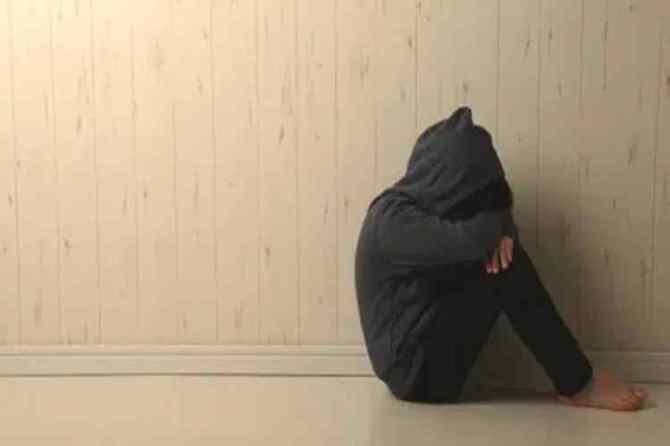 child mental health, mother depression, child depression, child anxiety, parenting, parenting tips