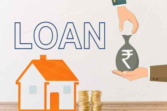 pmay scheme for middle income group , pmay income group, pmay subsidy scheme details, pmay clss scheme, pmay clss eligibility, pmay clss last date, pmay clss guidelines