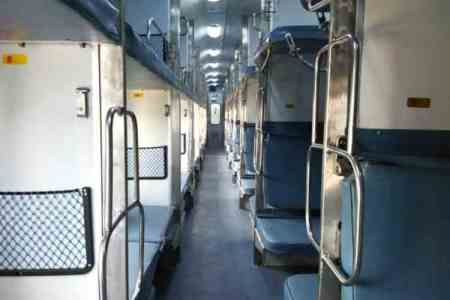 indian railways, railways, irctc, piyush goyal, coronavirus, train cancellation, india lockdown