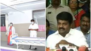 covid-19, covid-19 positive increased in tamil nadu, coronavirus positiv three patients in villupuram, தமிழகத்தில் புதிதாக கொரோனா வைரஸ், விழுப்புரத்தில் கொரோனா வைரஸ், அமைச்சர் விஜயபாஸ்கர், news covid-19 positive cases announce in tamil nadu, minister vijayabaskar announced new covid-19 cases, chennai new covid-19 cases, villupuram new covid-19 cases, madurai new covid-19 cases, latest new corona news