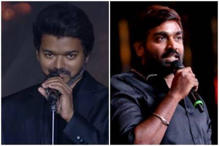 vijay, vijay sethupathi, what is vijay characters name in master movie, விஜய், விஜய் சேதுபதி, மாஸ்டர் படத்தில் விஜயின் பெயர், vijay characters name in master, vijay sethupathi name in master movie, vijay master