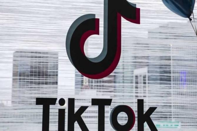 tiktok new features, tiktok features, tiktok latest updates, tiktok videos, டிக்டாக் வீடியோ, டிக்டாக் வசதி