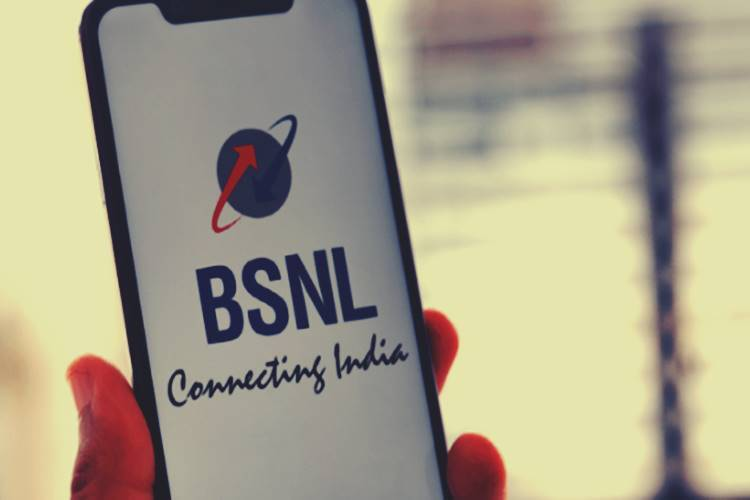 BSNL extends validity of pre-paid mobile numbers till May 5 COVID 19