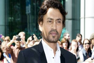 irrfan khan death, irrfan khan news, Bollywood Actor Irrfan Khan Passed Away