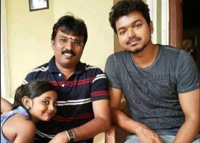 Corona lockdown Director Perarasu IE Tamil FB live
