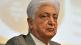 Azim Premji Foundation, Wipro commit ₹1,125 crore to tackle coronavirus crisis