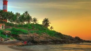 Coronavirus Goa will be declared green zone soon