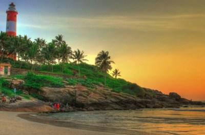 கொரோனா இல்லாத முதல் மாநிலம் கோவா… 7 நபர்களில் 6 பேர் முற்றிலும் குணம்!