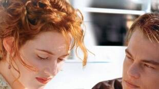 'Titanic' star Kate Winslet talks about her backpack trip to India