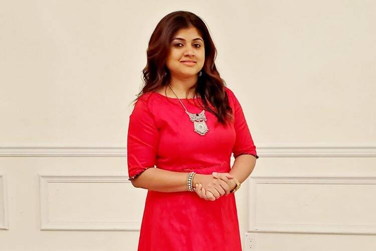 Kutty Pooja, Sun TV Serial, Jodi no 1 vijay tv