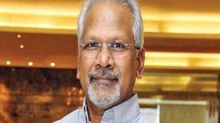 Mani Ratnam Live Interaction with Fans
