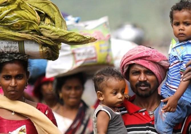 E pass new rules in Tiruvallur