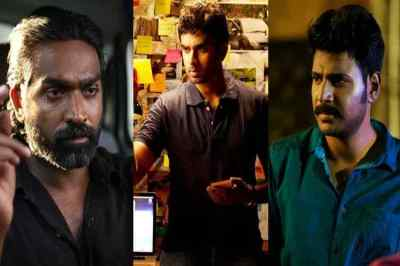 Producer confirms popular movies of part 2, Soodhu Kavvum 2, Thegidi 2, Maayavan 2, சூது கவ்வும் 2, தெகிடி 2, மாயவன் 2, திருக்குமரன் எண்டர்டெயிண்மென்ட், விஜய் சேதுபதி, தமிழ் சினிமா செய்திகள், Soodhu Kavvum 2 thegidi 2 scripts are finishing stage, vijay sethupathi, cv kumar producer, tamil cinema news, latest tamil cinema news