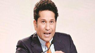 Sachin Tendulkar, Happy Birthday Sachin Tendulkar, Master Blaster