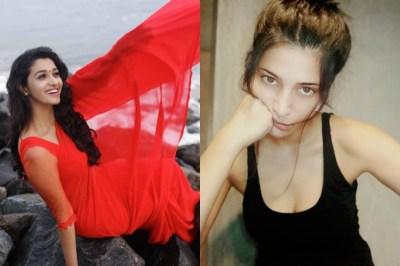 Tamil Cinama Celebrities latest Images