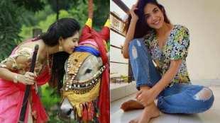 Tamil Cinema Celebrities Latest Images