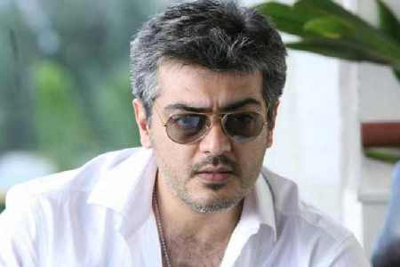 ajith donated rs 1.25 cr to govt corona mission, ajith donated to corona mission, ajith donated rs 1.25 crore, அஜித் ரூ.1.25 கோடி நிதி, கொரோனா தடுப்பு பணிகள், தமிழக அரசு, கொரோனா வைரஸ், corona, coronavirus, covid-19, pm cares, tamil cinema news, latest coronavirus news, tamil nadu latest coronavirus news