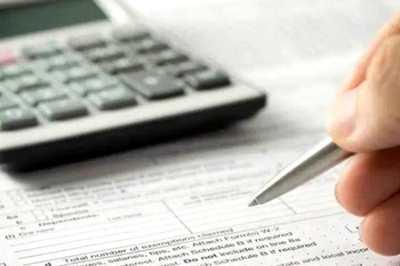 income tax refunds, taxpayers coronavirus, வருமானவரி, பிடித்தம் செய்யப்பட்ட வருமான திரும்ப செலுத்த முடிவு, வருமானவரித்துறை, finance ministry, all pending income tax refunds up to Rs 5 lakh, கொரோனா வைரஸ், tamil indian express news