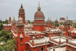 private colleges converting as hospitals case madras high court tn govt