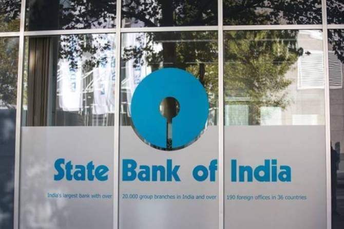 State bank of india reduces loan, savings deposit rates sbi news