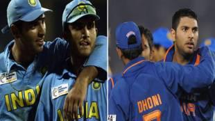yuvraj singh criticized present indian cricket players