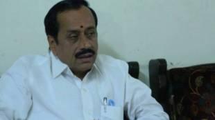 BJP National secretary h raja fb live in ietamil covid 19 lock down