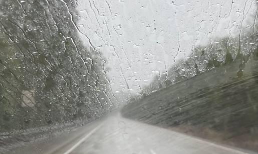 latest weather news latest weather report rain in chennai tamil nadu rain updates imd chennai