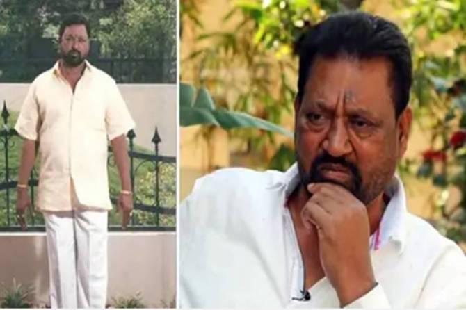 Veteran Telugu actor Narsing Yadav hospitalised, on ventilator