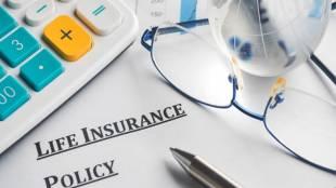 your life insurance policy cover Corona virus covid 19