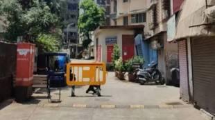 india lockdown, coronavirus